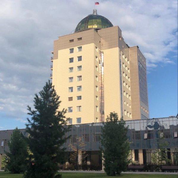 Дополнительные бюджетные места получили вузы Новосибирской области