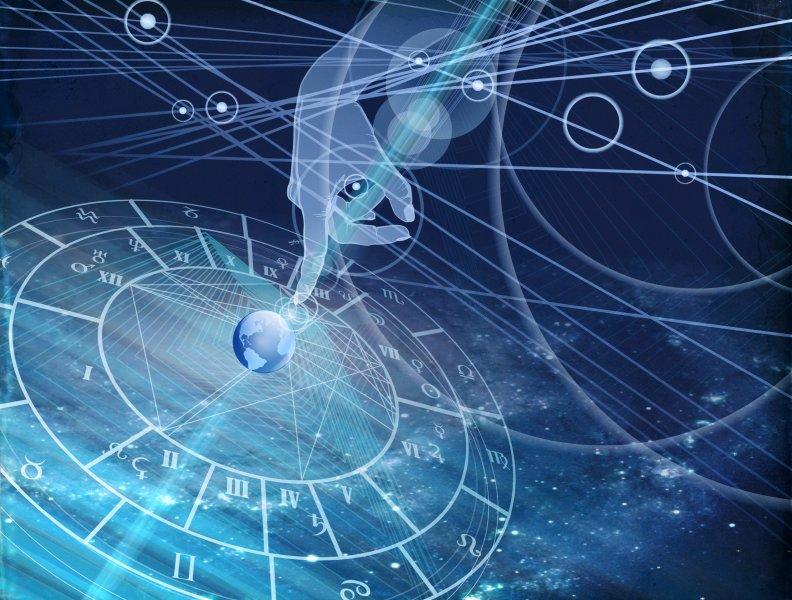 Гороскоп для каждого знака зодиака на 20 октября 2021 года: самые точные предсказания от астрологов