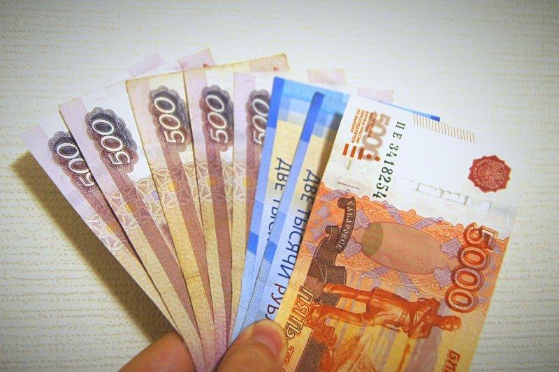 36 тысяч многодетных семей Новосибирской области получат более ста тысяч рублей