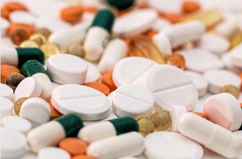 В июле прогнозируют перебои в поставках жизненно необходимых лекарств