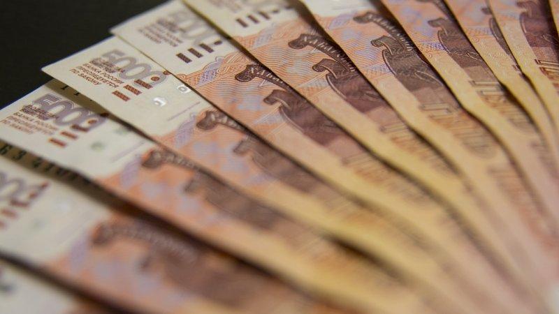 В Новосибирске сотрудница почты украла у ветерана выделенные президентом выплаты