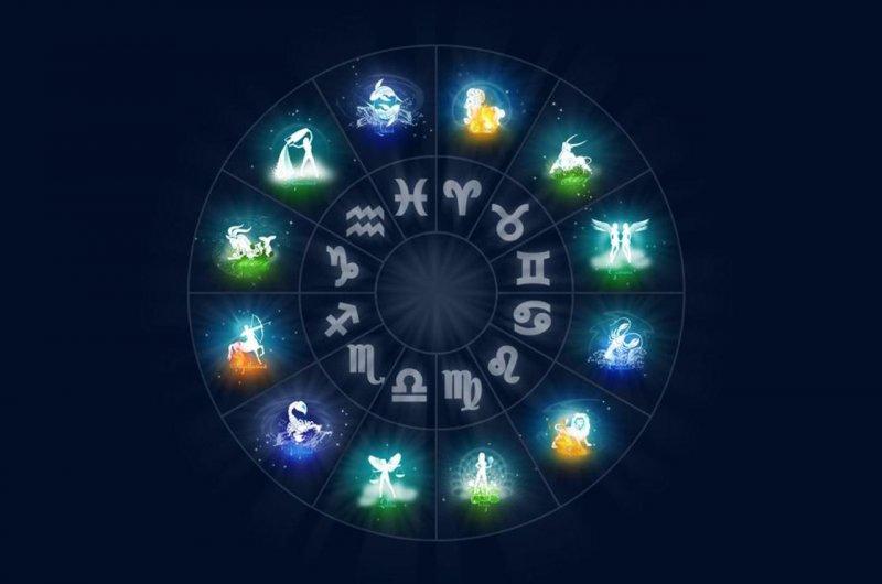 Гороскоп на сегодня 22 июля 2021 года для всех знаков зодиака