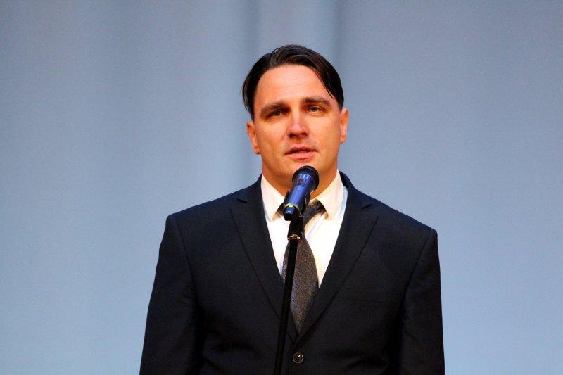 Главу архангельского министерства образования заподозрили в педофилии
