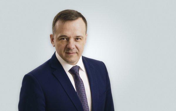 Евгений Лебедев: Наши дети ждут от власти конкретных шагов