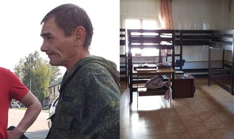 «Я грозился выпрыгнуть в окно»: пропавшего жителя Новосибирской области спасли из секты