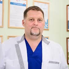 Доктор Дьяков: Без паники! Легкие после ковида восстанавливаются