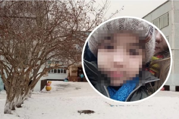 Второклассник избил и облил мочой новичка в новосибирской школе