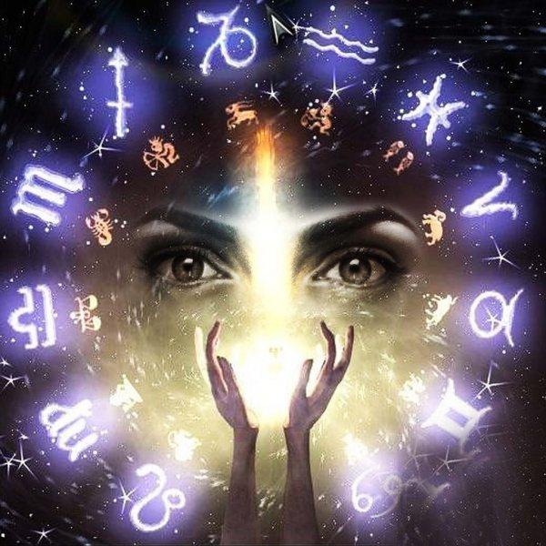 Гороскоп на сегодня 28 июля 2021 года для всех знаков зодиака