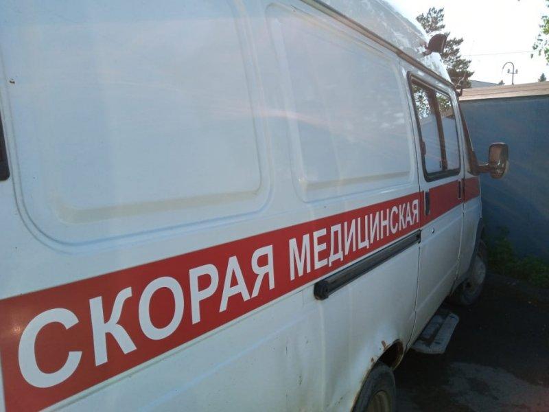 Следователи заинтересовались невыплатой «коронавирусных» надбавок водителям «скорой»