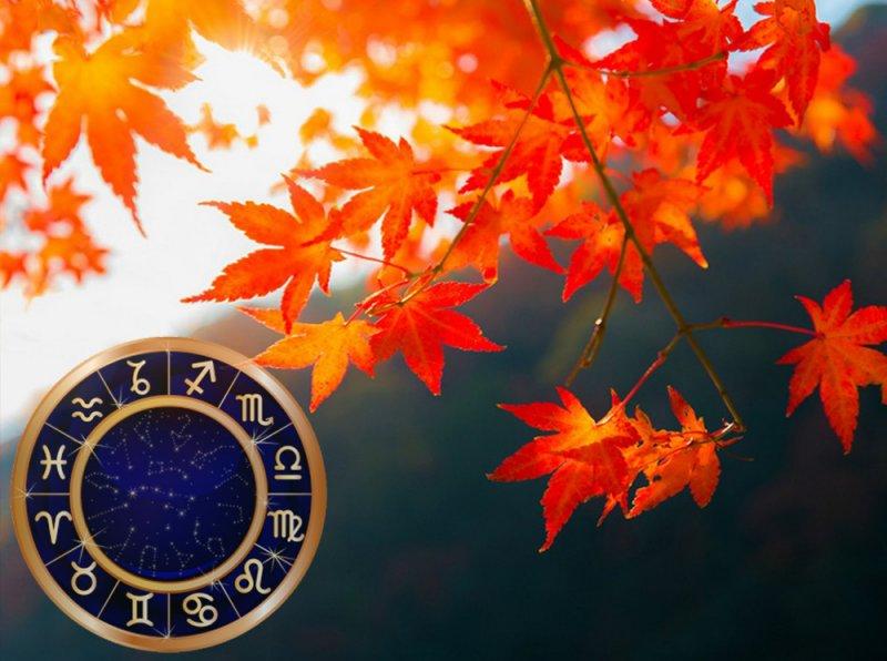 Общий гороскоп на сегодня 15 сентября 2021 года: что рекомендуют астрологи