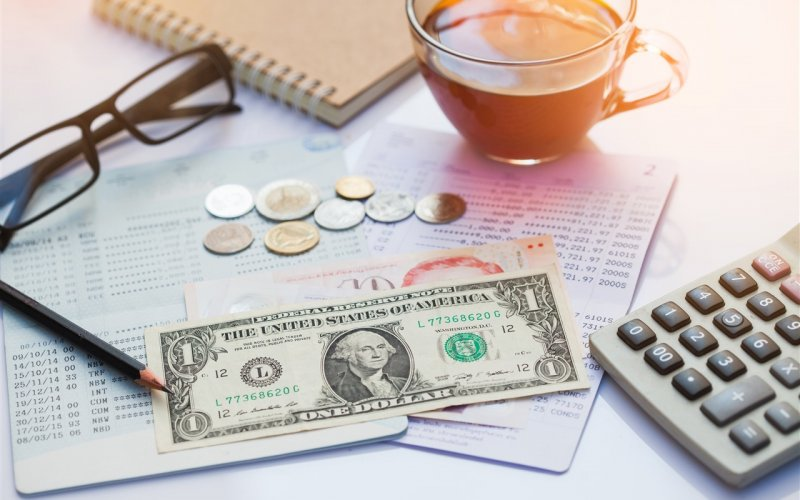 Вредные финансовые привычки и как с ними бороться