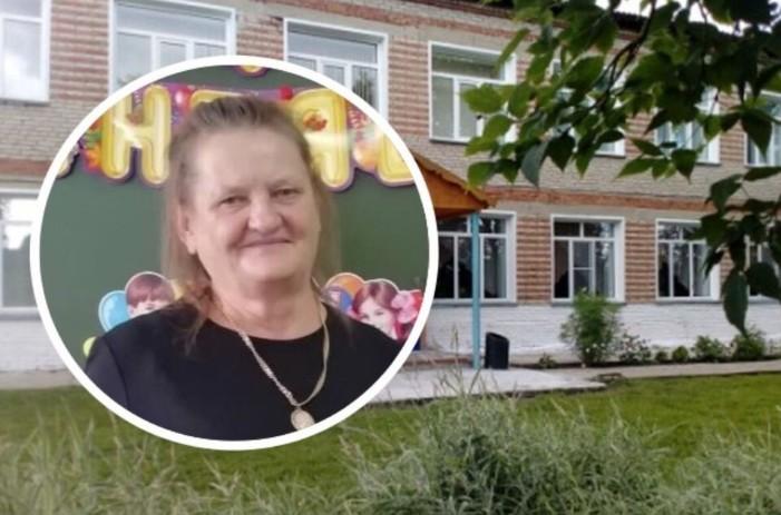 Педсовет школы из села Пеньково бойкотировал похороны коллеги, умершей от коронавируса