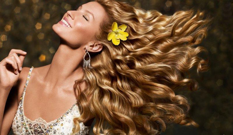 Вы не поверите: средство для волос за копейки творит чудеса