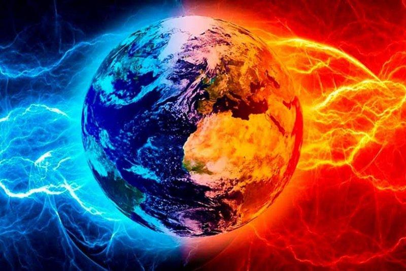 Магнитная буря сегодня 19 сентября 2021 года: что произойдет в эту ночь
