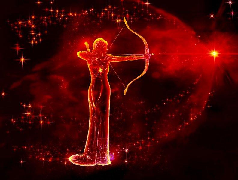 Стрелец: гороскоп на сегодня 22 сентября 2021 года