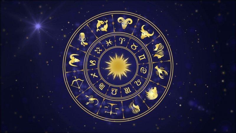 Общий гороскоп на сегодня 20 сентября 2021: на что обратить внимание в течение дня
