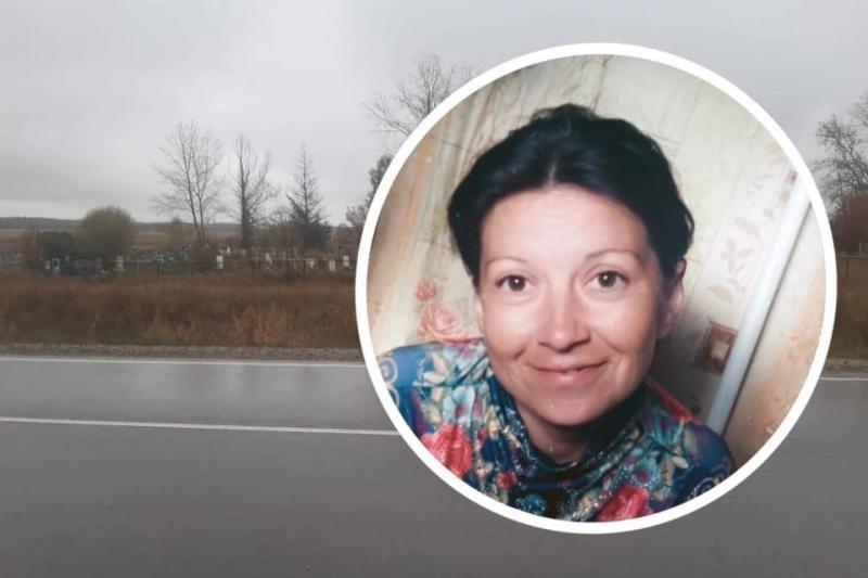 «У нее не было половины черепа»: сын самостоятельно расследует шокирующую смерть мамы