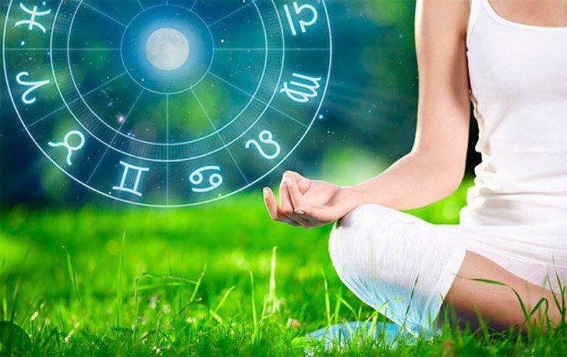 Гороскоп на 20 июня 2021 года по всем знакам зодиака: что предсказывают астрологи сегодня