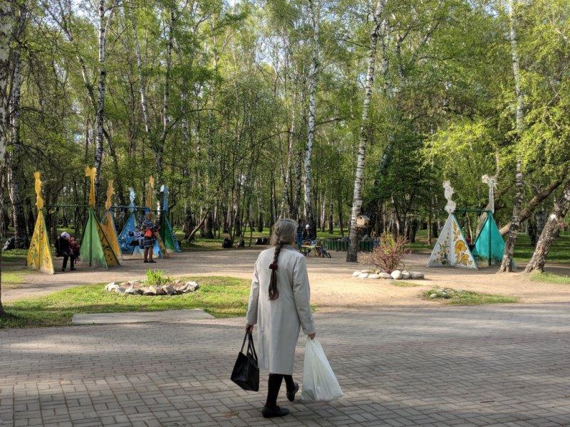 Новосибирцев оштрафовали на 5,5 миллиона рублей за нарушение самоизоляции