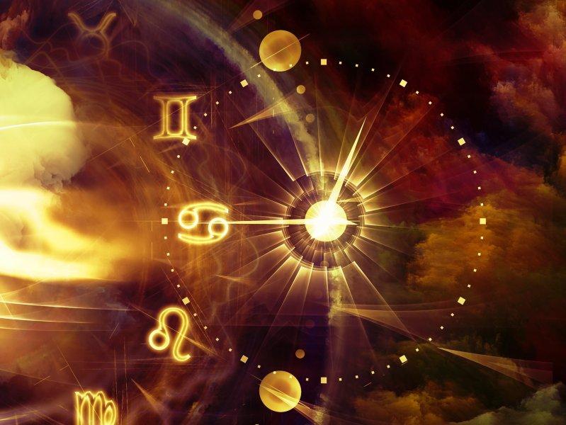 Гороскоп на сегодня 17 июня 2021 года по всем знакам зодиака: что предсказывают астрологи