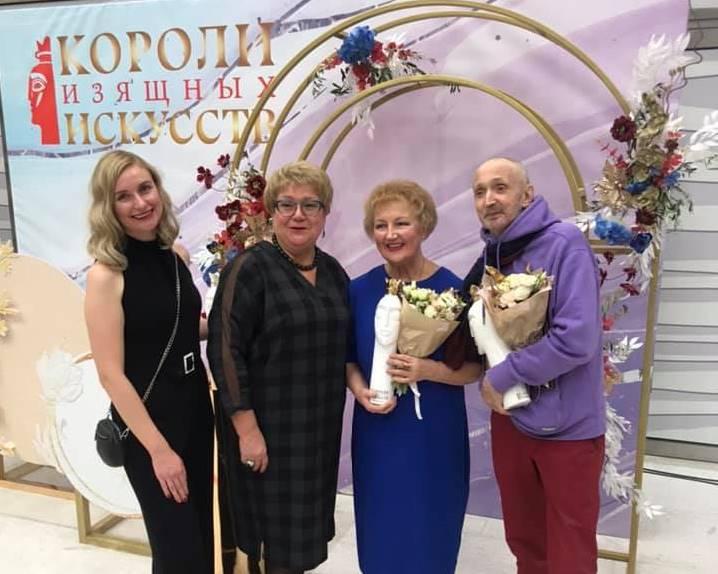 «Пир во время ковида»: гламурная тусовка во главе с министром культуры Ярославцевой возмутила новосибирцев