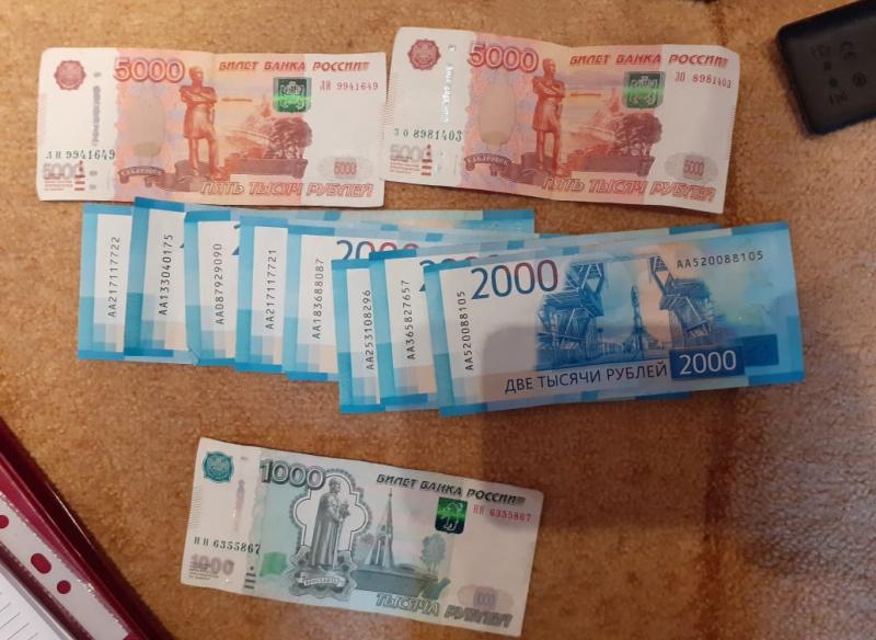 2,2 тысячи новосибирских предпринимателей получат кредитную отсрочку