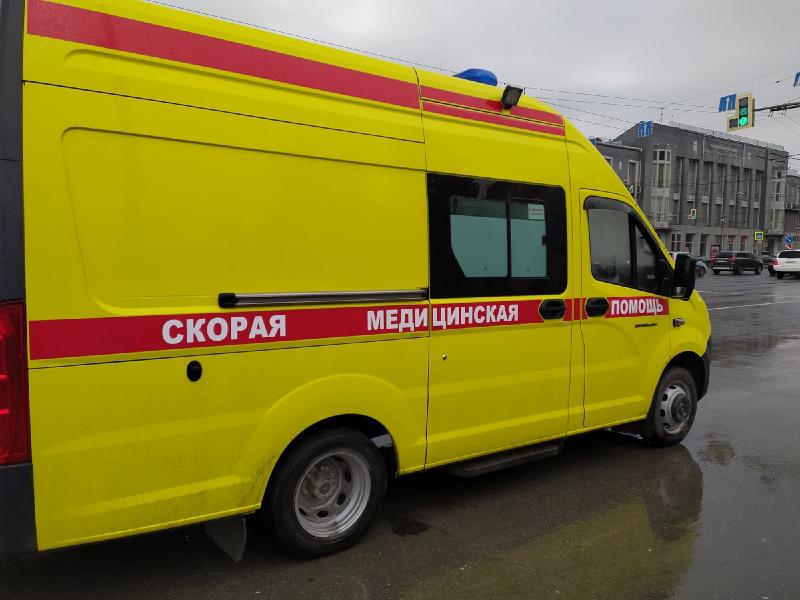 Двойной рекорд: в Новосибирской области за сутки выявили 213 случаев COVID-19, 12 человек скончались
