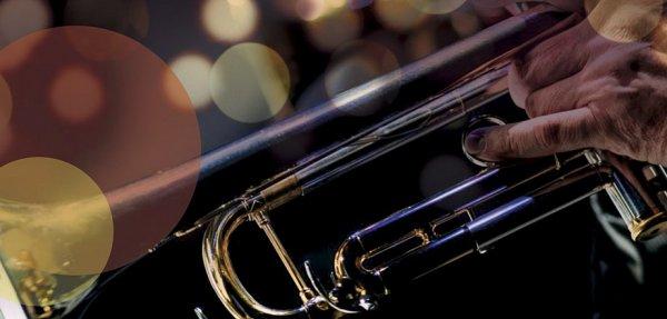 Больше 20 концертов проведет Новосибирская филармония в новогодние праздники