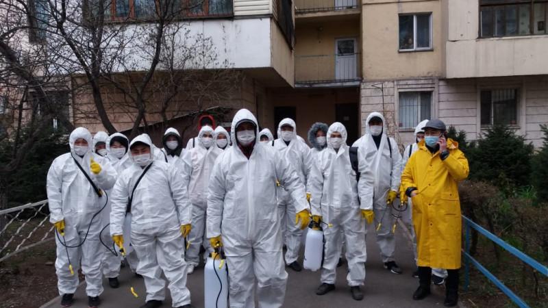 76 заразились за сутки, двое умерли: Коронавирус в Новосибирске не сдается