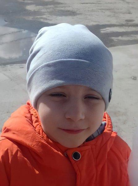 Семилетний ребенок пропал в Калининском районе Новосибирска