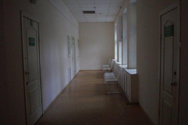 Трое пожилых людей скончались от коронавируса за сутки в Новосибирской области