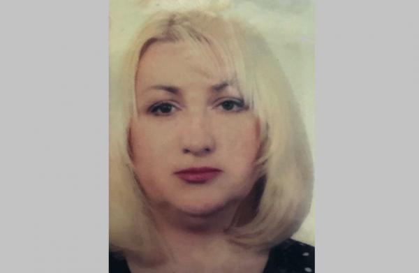 Подозреваемую и подвозившего ее водителя объявили в розыск