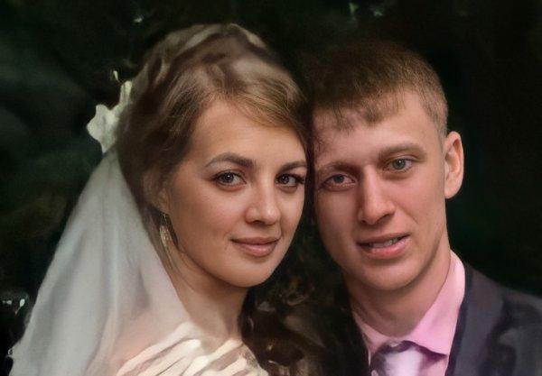 Семья из четырех человек загадочно пропала на дорогой машине в Новосибирске