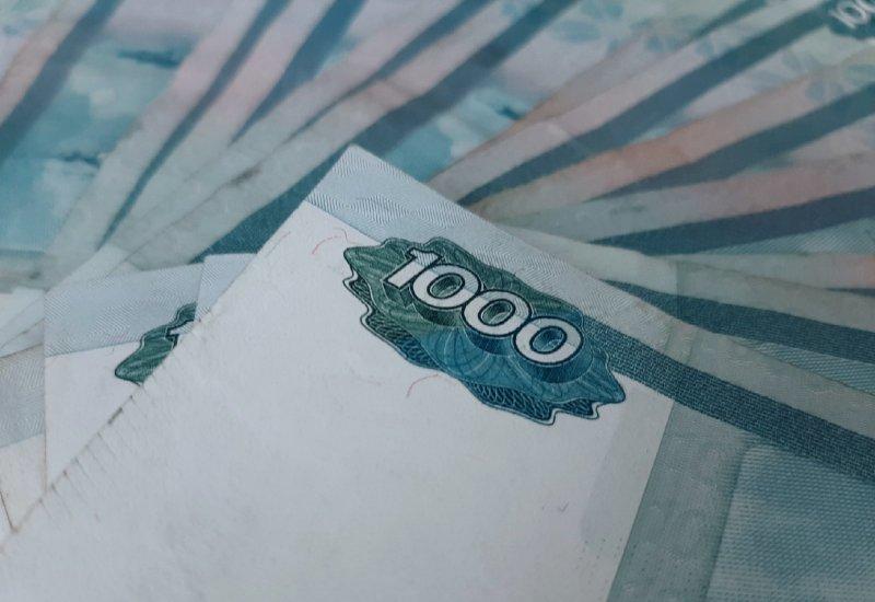 Экономика Новосибирской области выкарабкивается из пандемийного плена