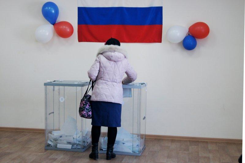 Кандидаты-коммунисты не будут отказываться от поддержки сторонников Навального на выборах в Госдуму