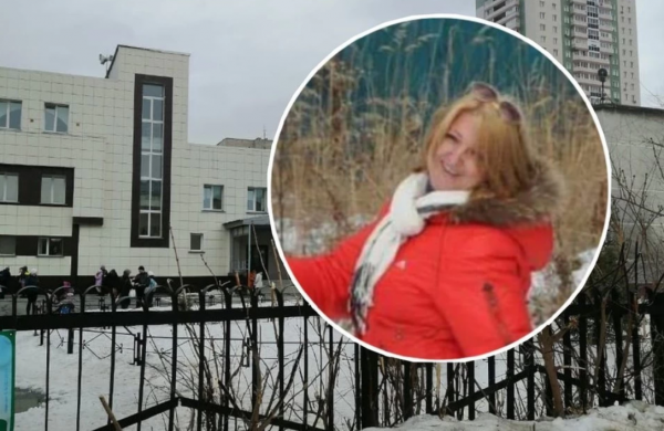 Вершитель правосудия или педофил: жительница Новосибирска вырвала ребенка из рук странного мужчины