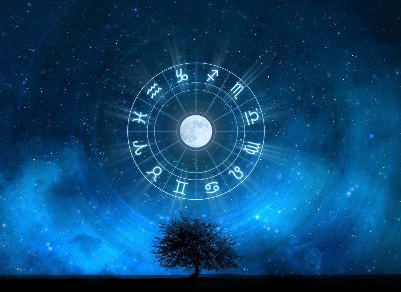 За что любить свой знак зодиака
