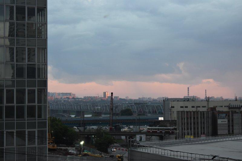 Новосибирская область закрепила лидерство по упоминаниям в зарубежных СМИ