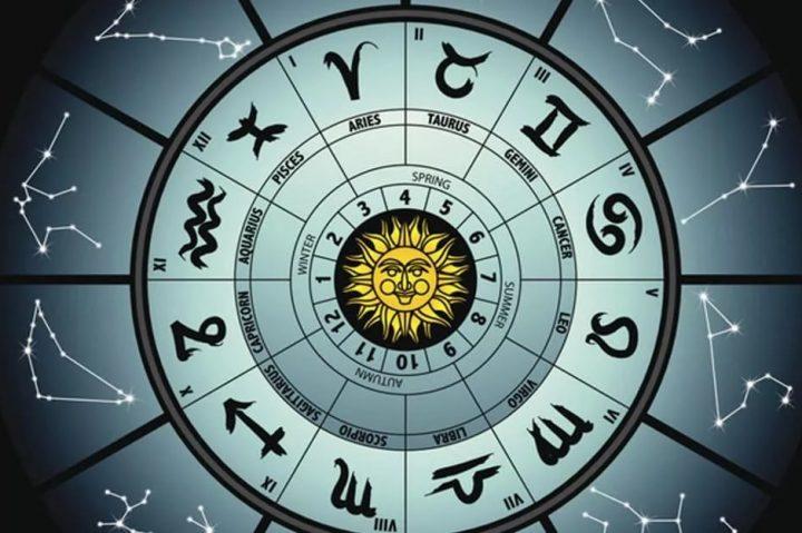 Точный гороскоп на 5 мая 2021 года для каждого знака зодиака