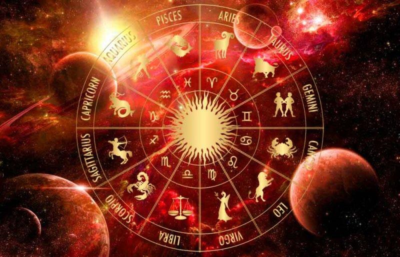 Гороскоп на 19 июня 2021 года по всем знакам зодиака: что предсказывают астрологи сегодня