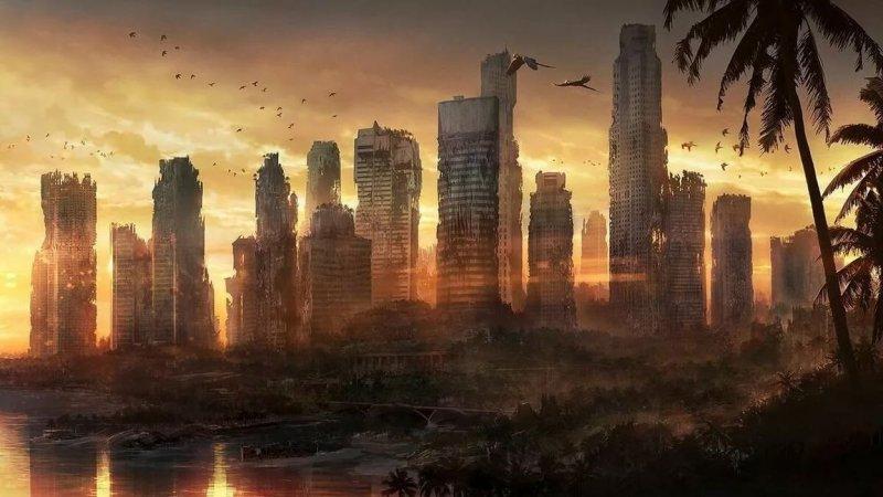 Невероятно: по предсказанию Торы осенью 2021 года произойдет апокалипсис