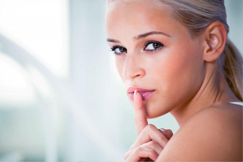 7 вещей, которые нужно хранить в секрете, чтобы избежать негативных последствий