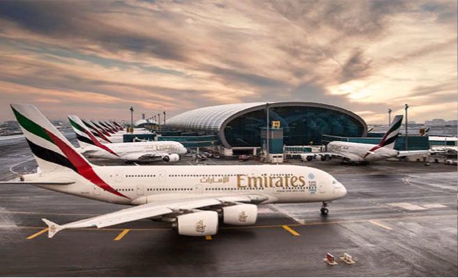 «Любишь кататься-люби и масочки носить»: составлен список «ковидоопасных» аэропортов стран мира