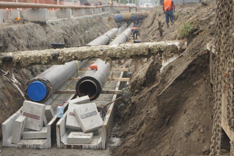 В 2021 году СГК должна вернуть новосибирцам переплату за тепло