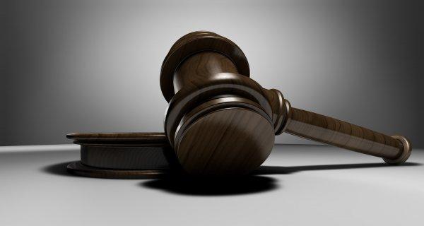 Суд оставил в силе приговор убийце директора ЖСК «Залесский»
