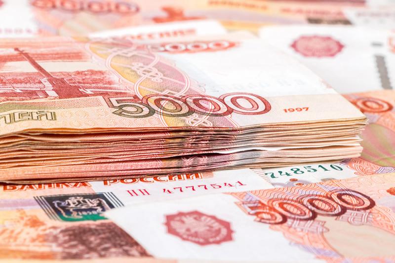 «Денежный дождь»: пенсионеры получат по 15 000 рублей к Новому году