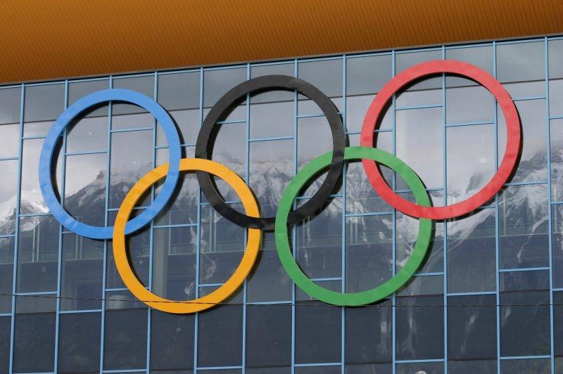 Шесть спортсменов представят Новосибирскую область на Олимпиаде в Токио
