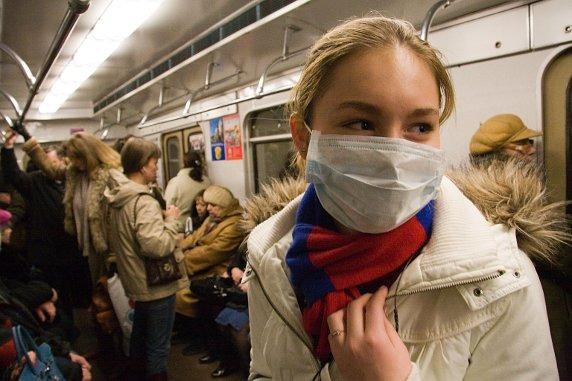 В Новосибирской области начнут массово искать скрытых носителей коронавируса