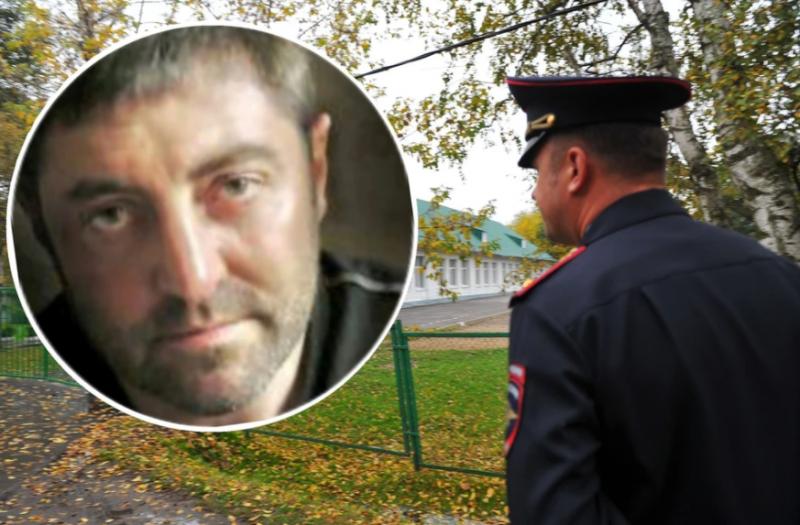 «Мальчик взрослый, ему 55 лет»: злостные алиментщики бегают от миллионных долгов в Новосибирске