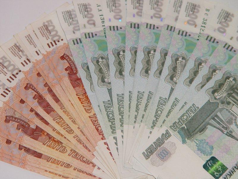 Внук проиграл в казино деньги с продажи дома ветерана ВОВ